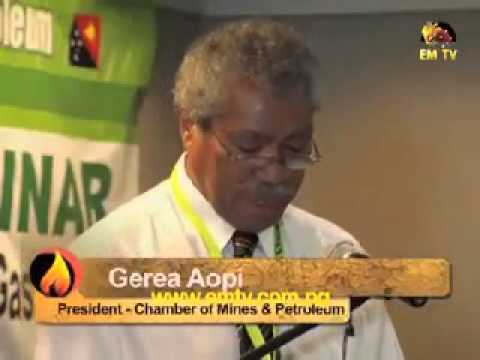 Resource PNG - Episode 8, 2014