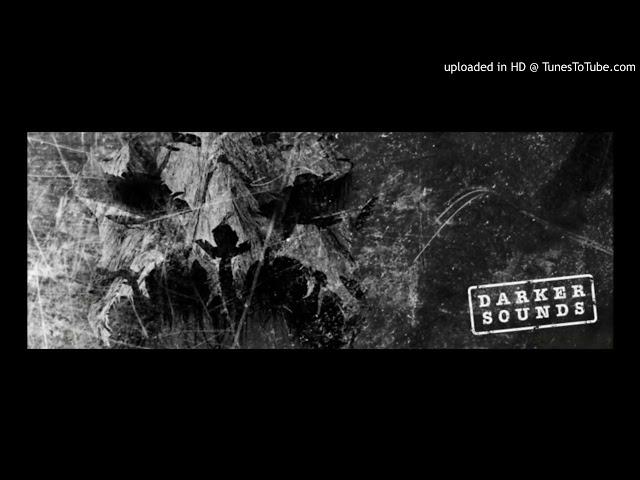 Hefty - Blacksite (doeme remix) Free Track