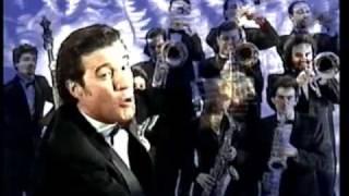 bongo bongo bongo 1994 EMI