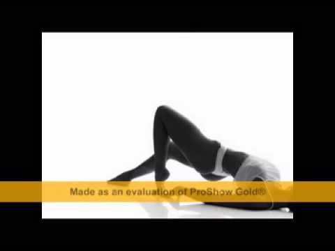 DCA Project Sandcastles Remix by dj madavideo