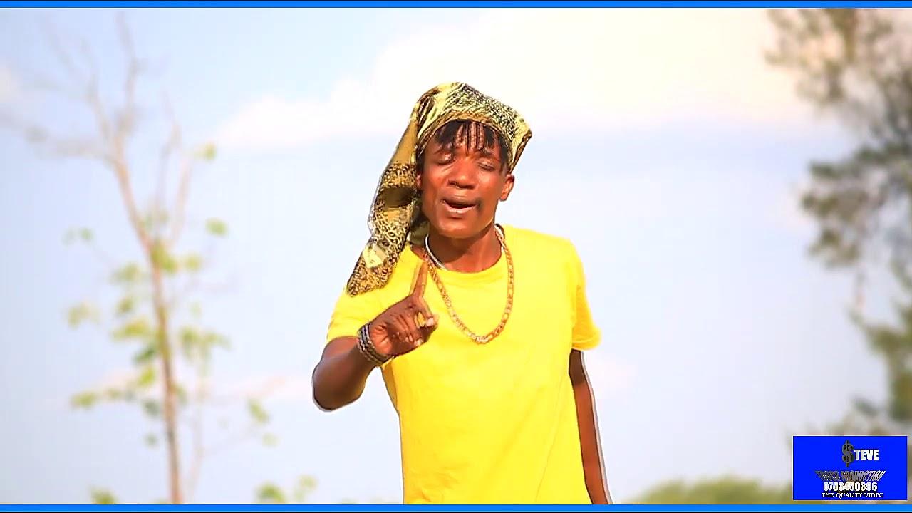 Download NG'WANIYENE SONG MAKAYA Asili Mpya 2020 Uploaded By Musukuma Tv 0622876639