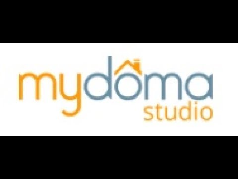 177: Power Talk Friday- Sarah Daniele, CEO of Mydoma Studio is back to tell us what' s new for...