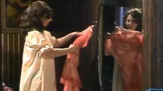 Teatro En Tv   04   La Señorita De TrevelezCarlosArniches1916