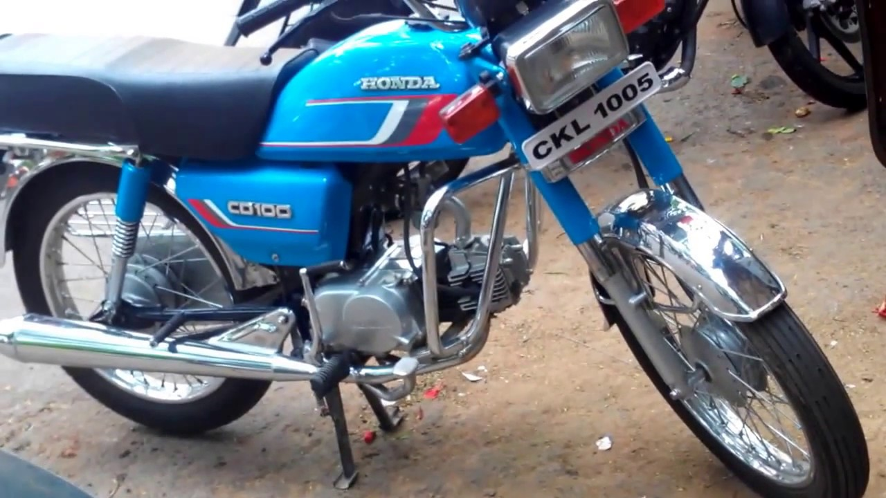 Motorcycle Spare Parts Olx  Kayamotorco