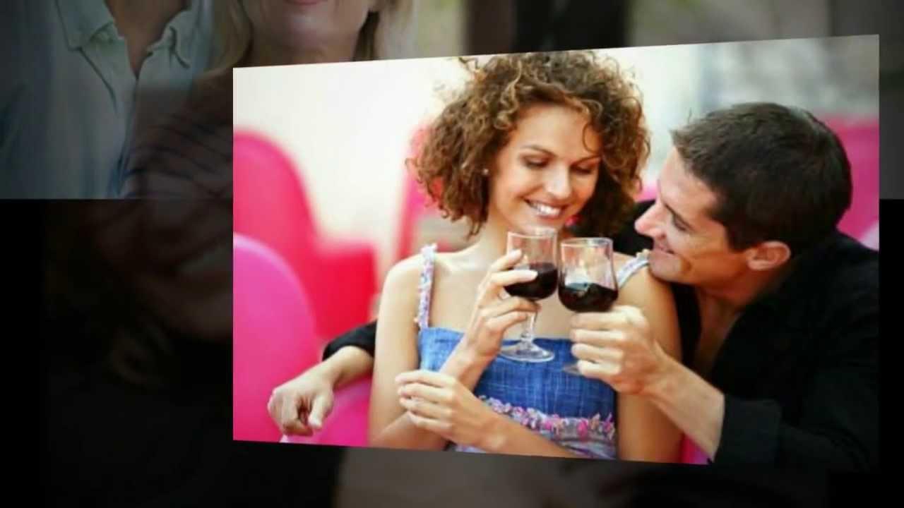 tinder datingside Sør-Afrika dating Agency vurderinger Irland