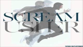 Baixar Usher - Scream (Audio)