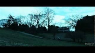 Профессионал / Killer Elite (русский трейлер)