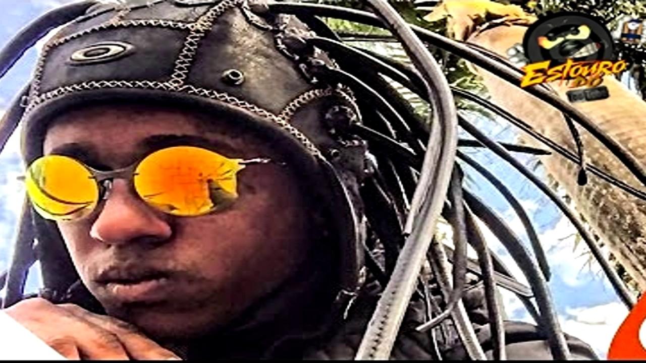 Mc Dede - Ninfetinha  (( PERERA DJ )) -  lançamento 2017