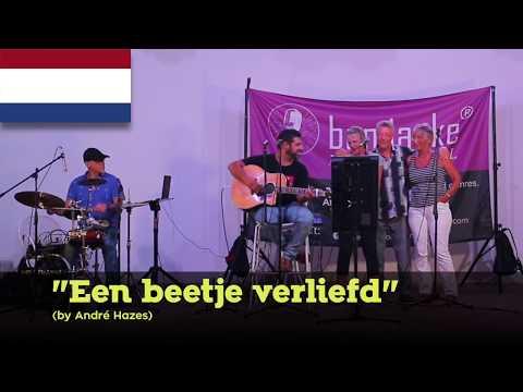 Flemish Song