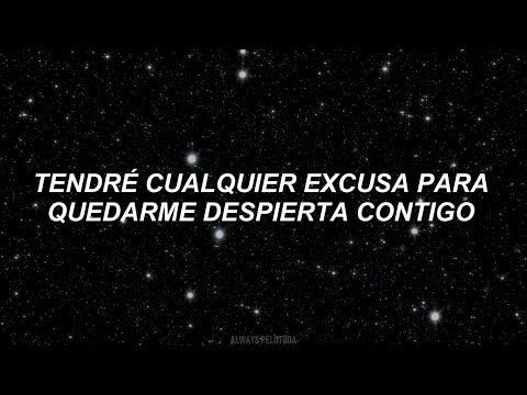 Ariana Grande  - Goodnight N Go  Traducción al español