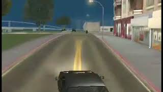 GTA SAN ANDREAS MODDED CAR REVIEW.BRAVURA