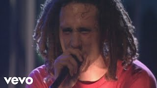 Rage Against The Machine - Freedom (from The Battle Of Mexico City)