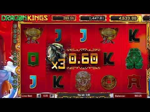 Игровой автомат crazy monkey обезьянка бесплатно