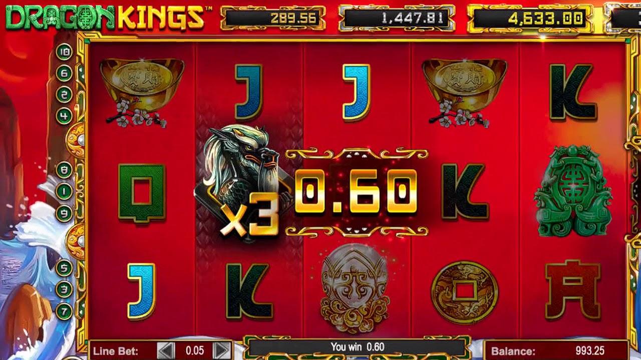 Magic forest игровой автомат
