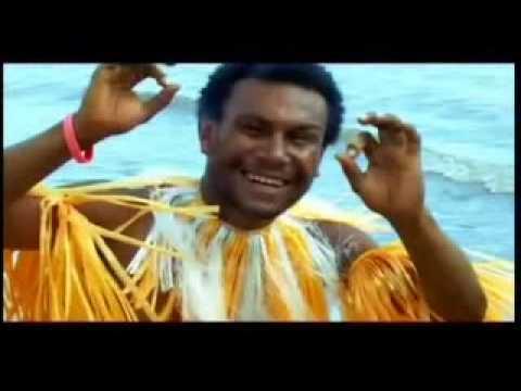 Betty Toea feat Onetox - Kapupolu