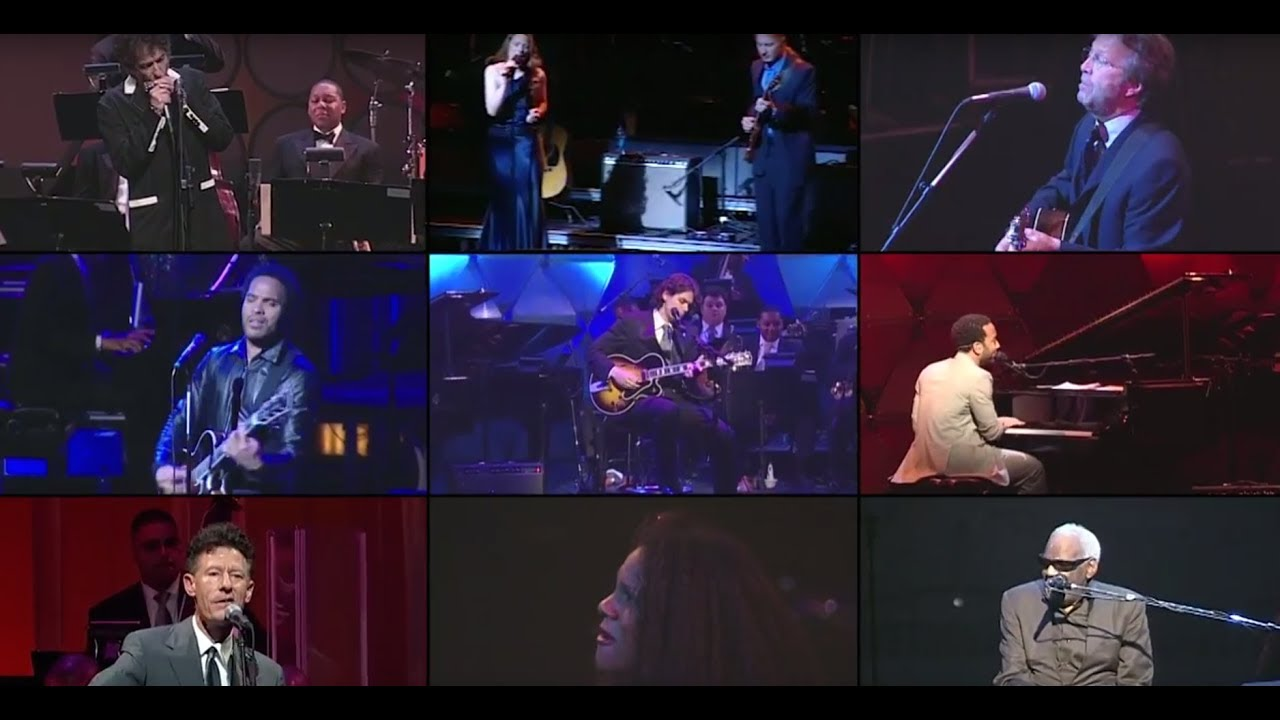 preview united we swing by the wynton marsalis septet and special rh youtube com