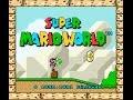 Super Mario World | Classic Sunday