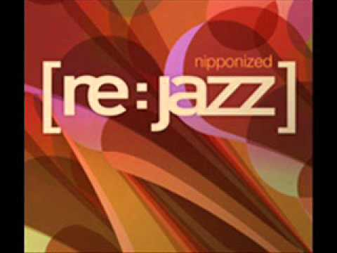 [ Re Jazz ] - Luv Connection