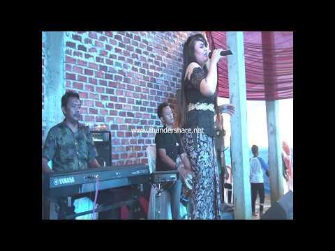 Suket Teki HOT!!!!!!!! By Purnama Musica Dan Purnama Record Balikpapan