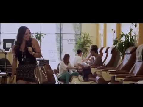 Lap Dance   1 2014   Carmen Electra, Briana Evigan Drama HD