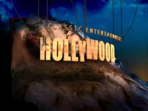 Filmove studio - Hollywood Classic Entertainment (2)