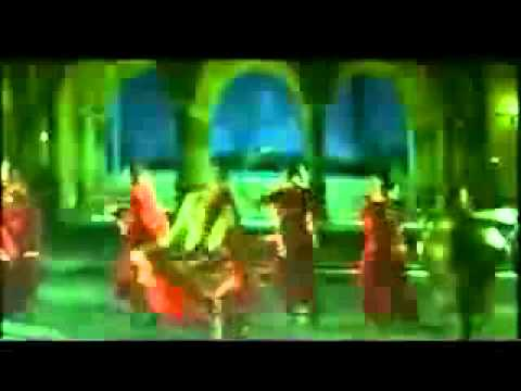 Ever Green Old Malayalam Melodies 13Mazhavil Kothumbil  Advaitham
