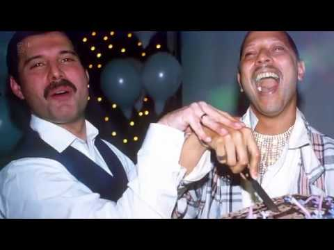 13 Moments That Made Freddie Mercury and Queen 2019