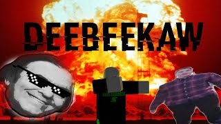 Roblox Script Showcase Episode#992/Deebeekaw