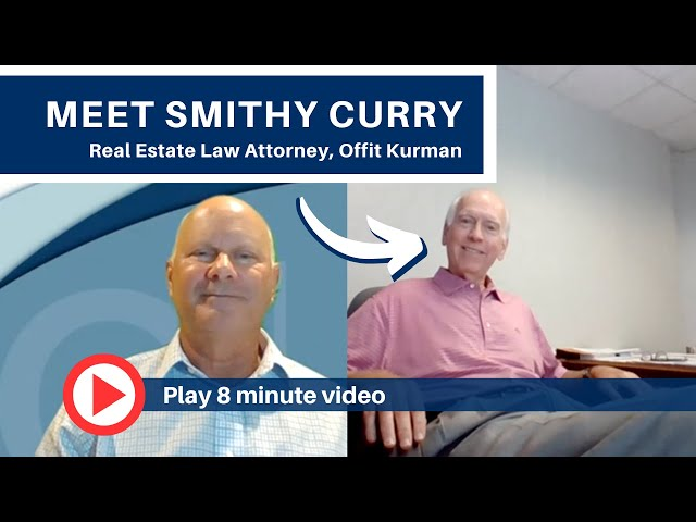 Java with Jim: Meet Smithy Curry
