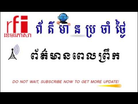 online dating myanmar