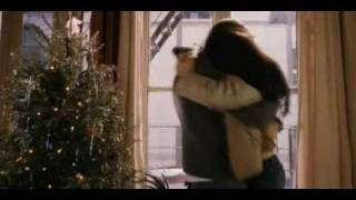 All I Want for Christmas: Romantic Movie/TV Montage