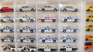 Matchbox Toy Car Museum