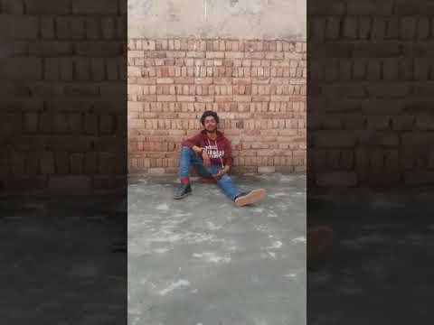 Funny video | lota do | by Karachi Tube