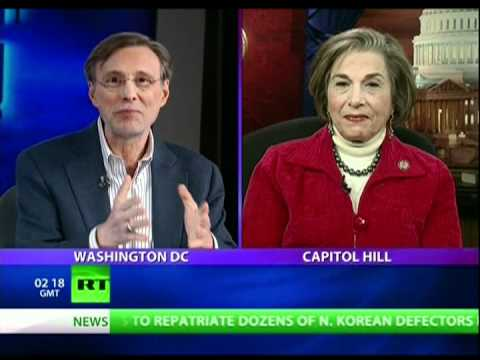 70 Dems go after oil speculators