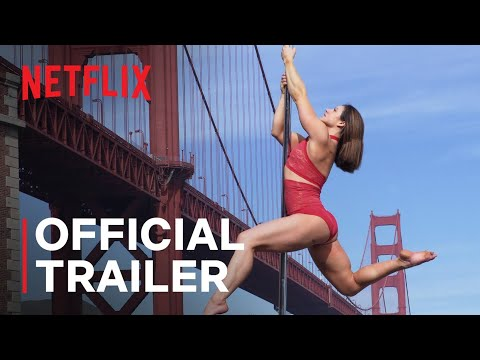 """Strip Down, Rise Up"" 
