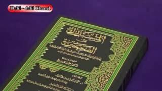 Download Video Benarkah Paman Nabi saw (Abu Tholib) Mati Dalam Keadaan Kafir ? MP3 3GP MP4