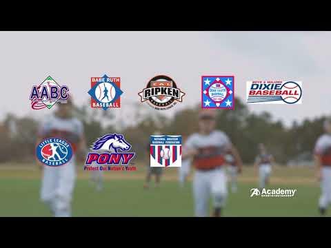 Academy Bat Regulations 2018 FINAL