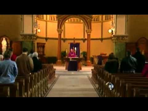 ABC World News   Religion