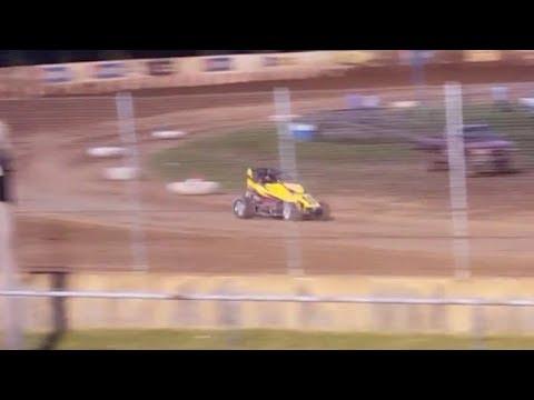Angell Park Speedway 9/3/17
