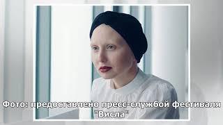 Польские актрисы дали мастер-класс по искусству обольщения - Культура, Кино - МК