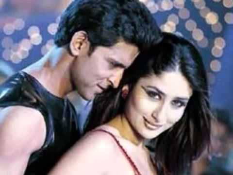 You Are My Sonia Eng Sub Full Song HQ With Lyrics   Kabhi Khushi Kabhie Gham