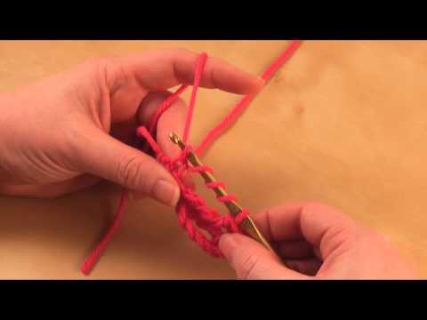 How to: Double Treble (dtr)