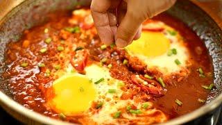 Gambar cover Sambal Telur Pecah