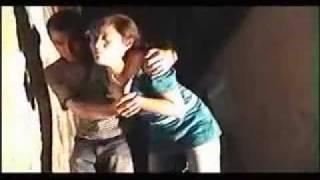 Video PAPER - a christian short movie download MP3, 3GP, MP4, WEBM, AVI, FLV Oktober 2017