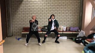 7 11 beyonc cover mina myoung choreography 1million dance studio