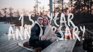 1-5-year-anniversary-with-katunedo-vlog-16