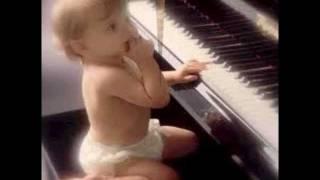 Hệ thống giáo dục âm nhạc cộng đồng Martinô.flv
