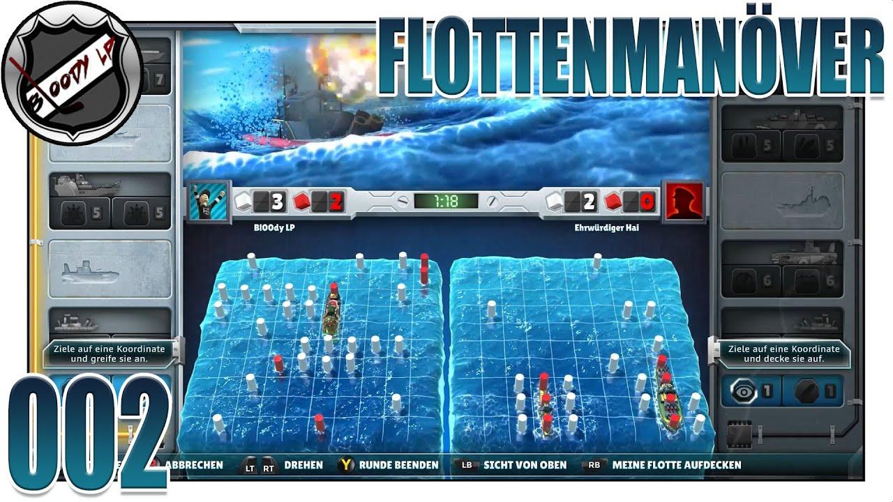 Schiffe Versenken Online Spielen