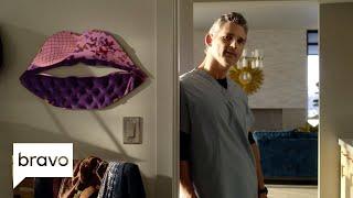 What's In The Safe, Kiddo? | Dirty John: Season 1, Episode 1 | Bravo