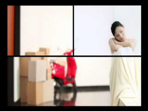 Paquita - Sudikah Kamu Official Video
